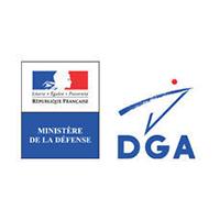 Ministère de la défense / DGA