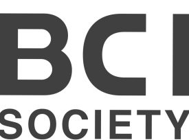 BCI meeting