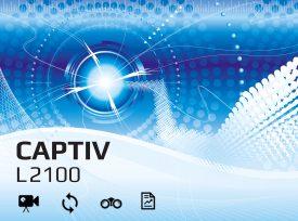 CAPTIV L2100