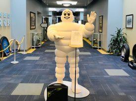 Michelin USA