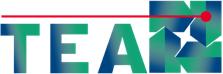 Logo de TEA Tech Ergo Appliquées