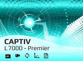 CAPTIV L7000