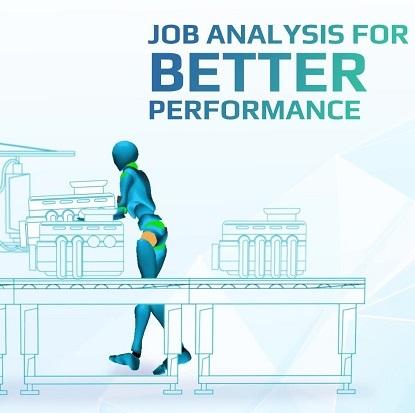 Captiv ergonomie des postes de travail